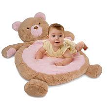 Brinquedos Para Bebes Bebe 192 Porter