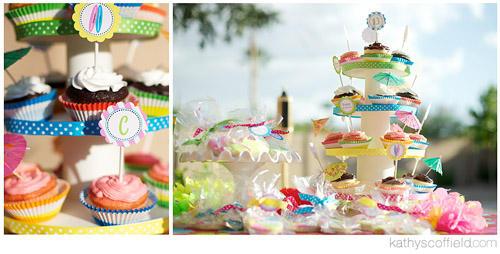 cupcakex2