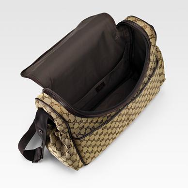 315a462c5 bolsa para bebe gucci – Bebe-À-Porter