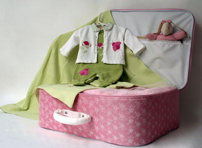 o-que-levar-na-mala-da-maternidade-para-o-bebe