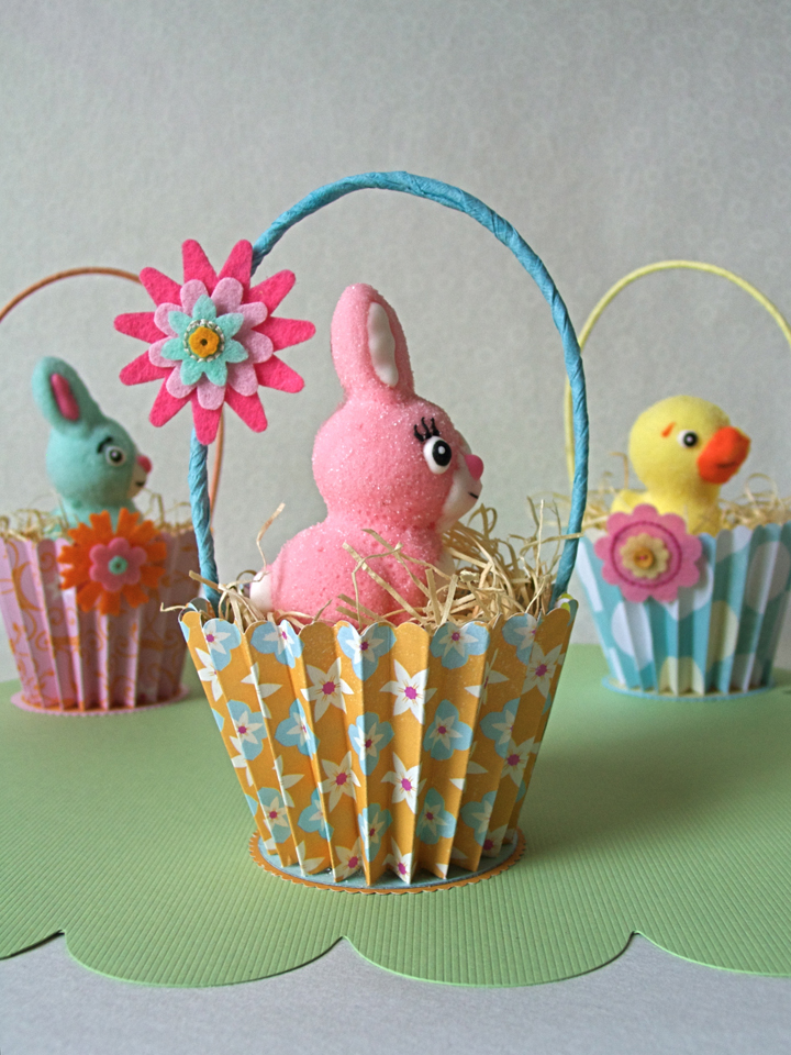 easter basket craft ideas anivers 225 tema p 225 scoa bebe 192 porter 4296